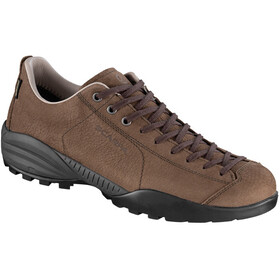 Scarpa Mojito Urban GTX Chaussures, chocolate